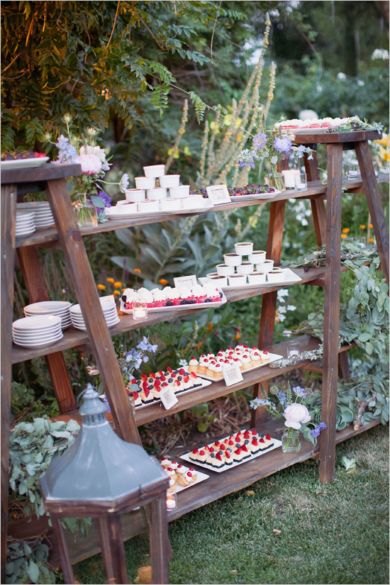 dessert ladder display.jpg