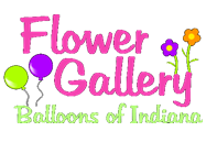 Flower Gallery.png