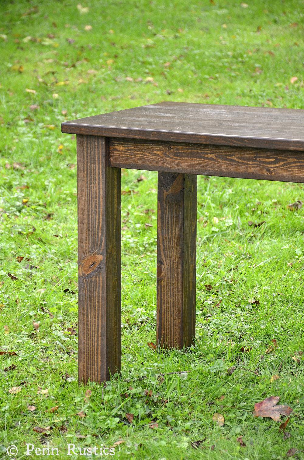 sweetheart table3.jpg