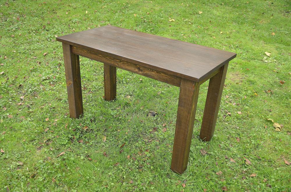 sweetheart table2.jpg