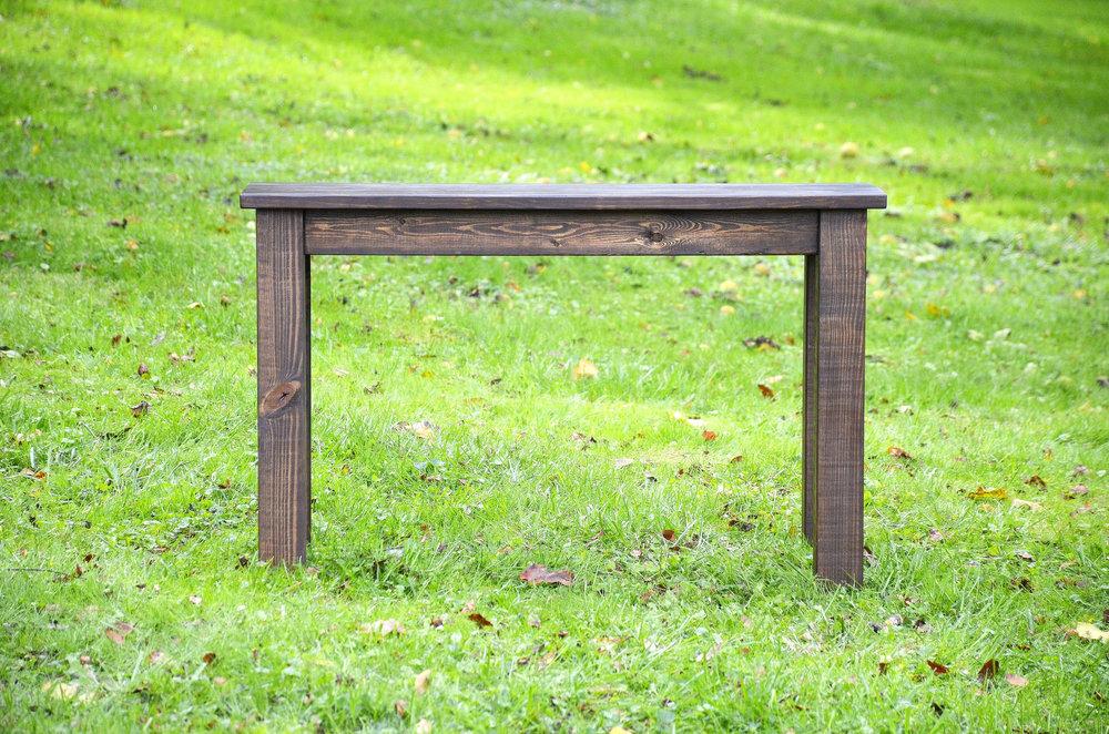 sweetheart table5.jpg