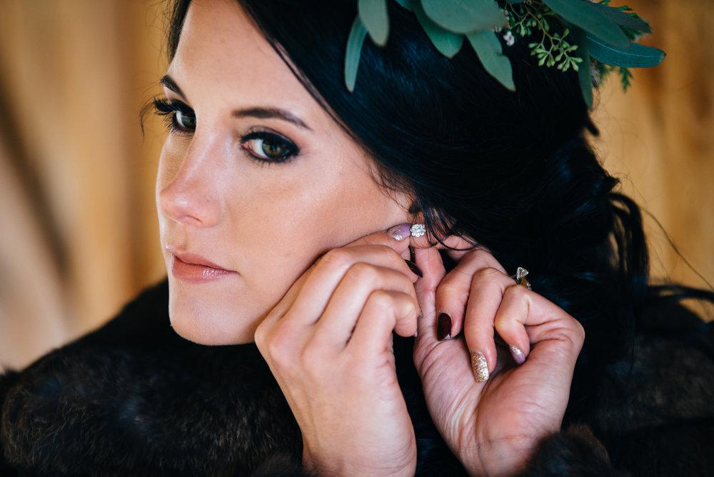 Jill Gearhart Photography-61.jpg