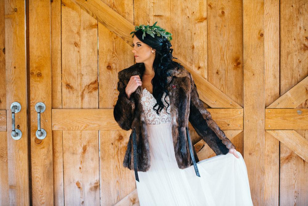 Jill Gearhart Photography-65.jpg