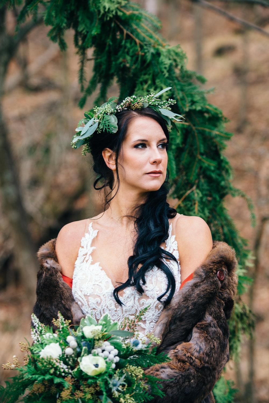 Jill Gearhart Photography-121.jpg