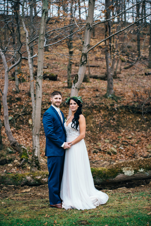 Jill Gearhart Photography-137.jpg