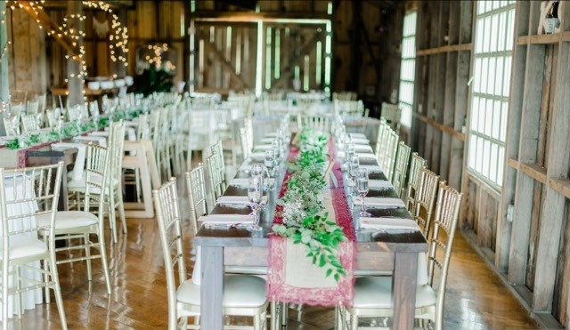 Five Pines Barn_Kovac Wedding2.jpg