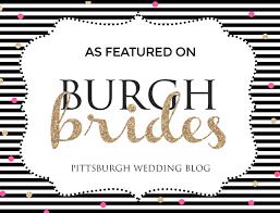 Burgh Brides.png