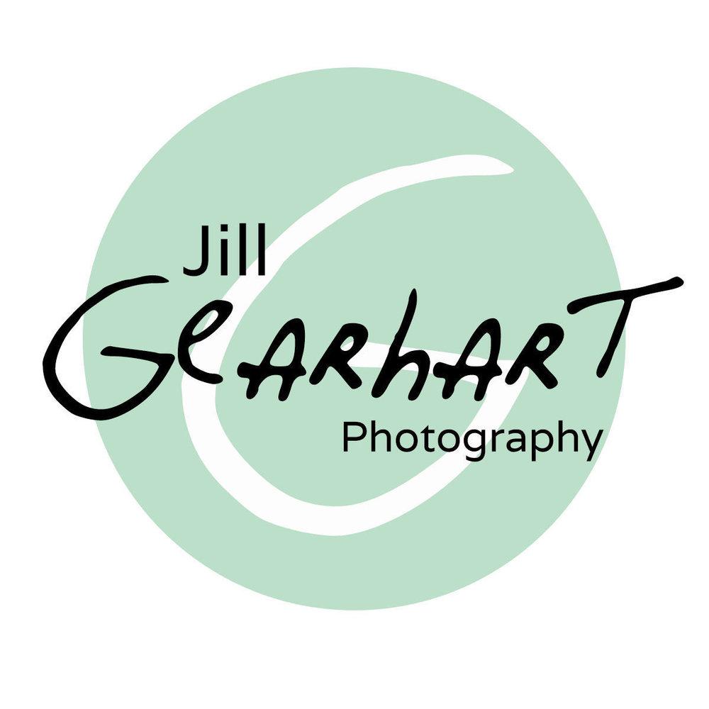 Jill Gearhart Photography.jpg