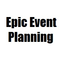 Epic Event Planning.jpg