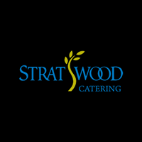 Stratwood Catering.png