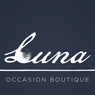 Luna Boutique.png