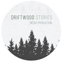 Driftwood Stories.jpg