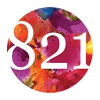 Eight21 Studios.jpg