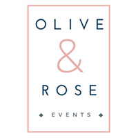 Olive and Rose Events.png