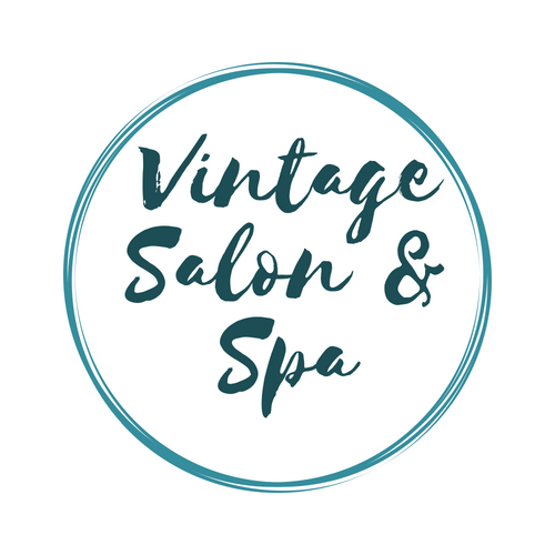 Vintage Salon & Spa.jpg