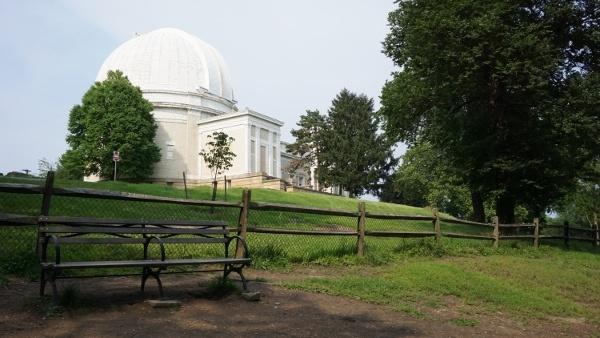 Allegheny Observatory Lawn_4.jpg