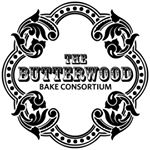The Butterwood Bake Consortium.jpg