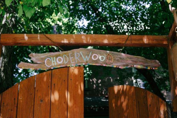 choderwood4.jpg