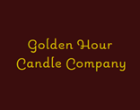 Golden Hour Candle Company.png