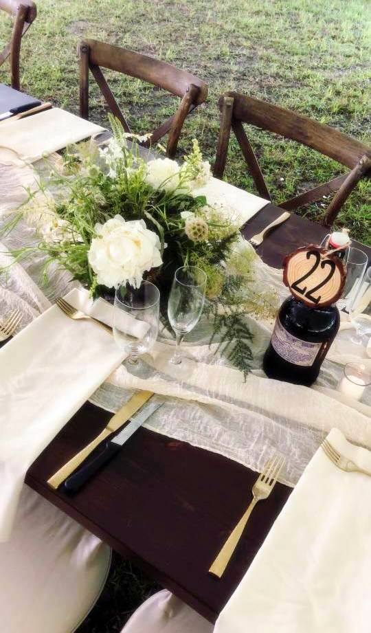 Penn Rustics Rentals_Clay Wedding_Table3.jpg