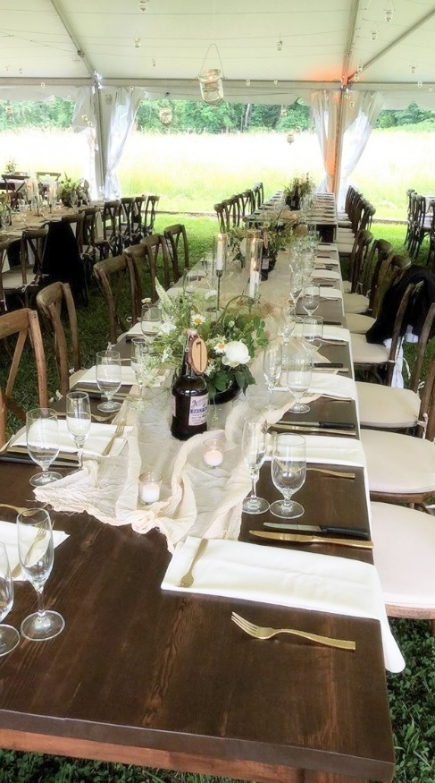 Penn Rustics Rentals_Clay Wedding_Table6.jpg