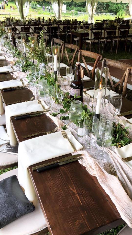 Penn Rustics Rentals_Clay Wedding_Table5.jpg