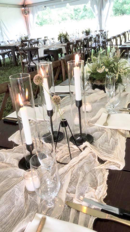 Penn Rustics Rentals_Clay Wedding_Table4.jpg