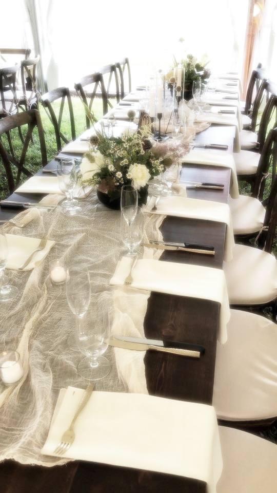 Penn Rustics Rentals_Clay Wedding_Table2.jpg
