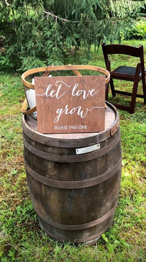 Penn Rustics Rentals_Clay Wedding_Ceremony3.jpg