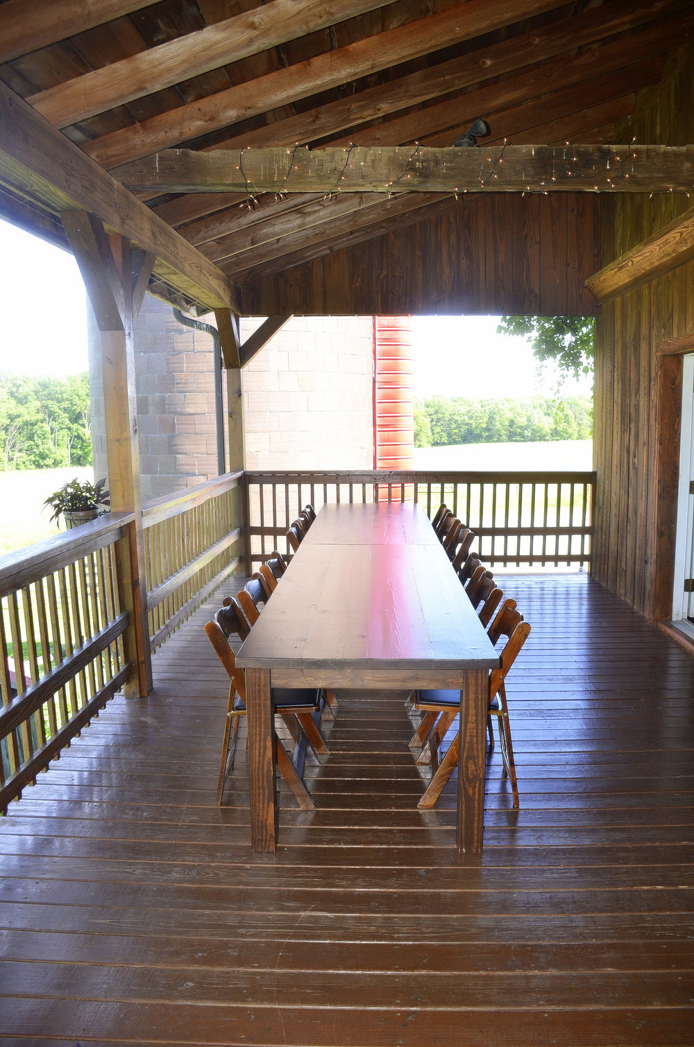 Armstrong Farms_Barn Deck Reception.jpg