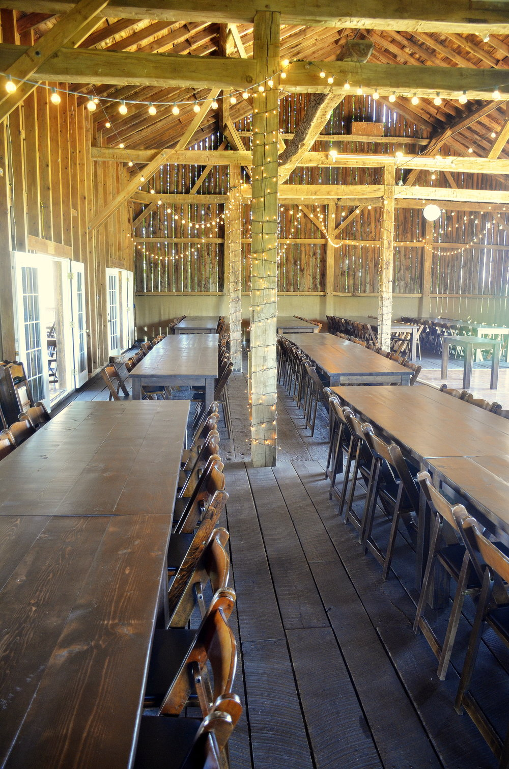 Armstrong Farms_Barn Reception7.jpg