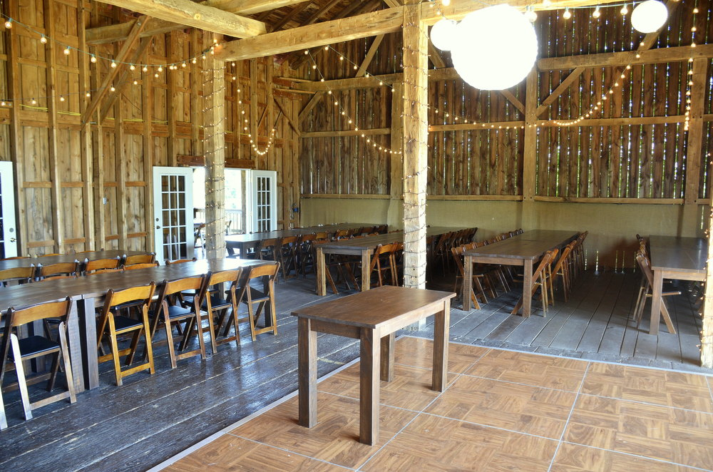 Armstrong Farms_Barn Reception9.jpg