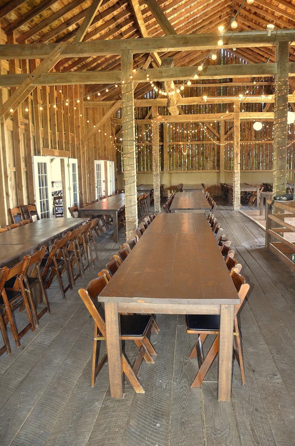 Armstrong Farms_Barn Reception5.jpg