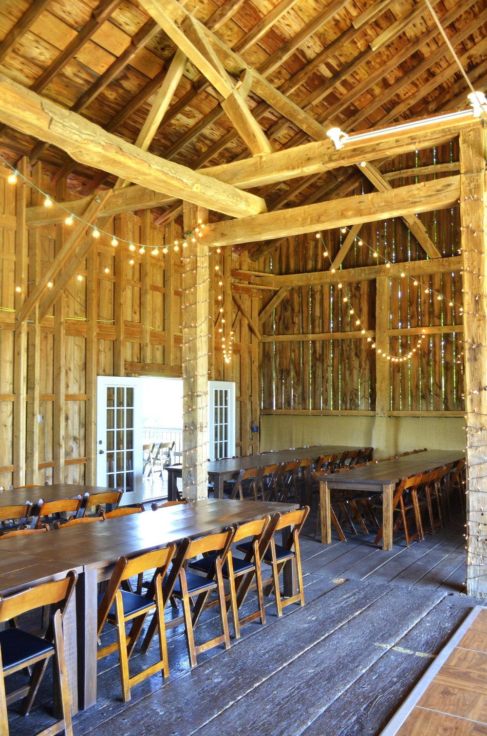 Armstrong Farms_Barn Reception13.jpg