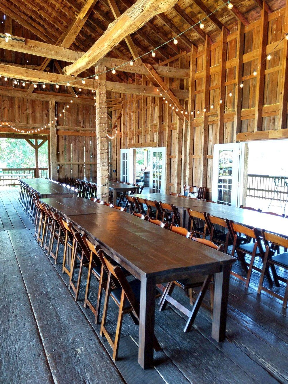 Armstrong Farms_Barn Reception15.jpg