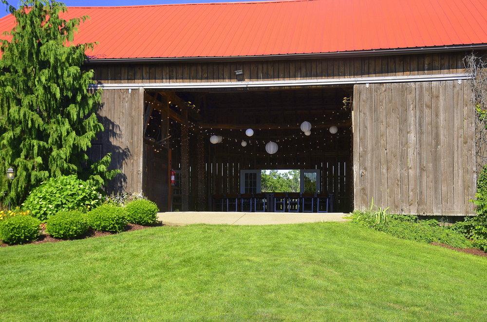 Armstrong Farms_Barn2.jpg