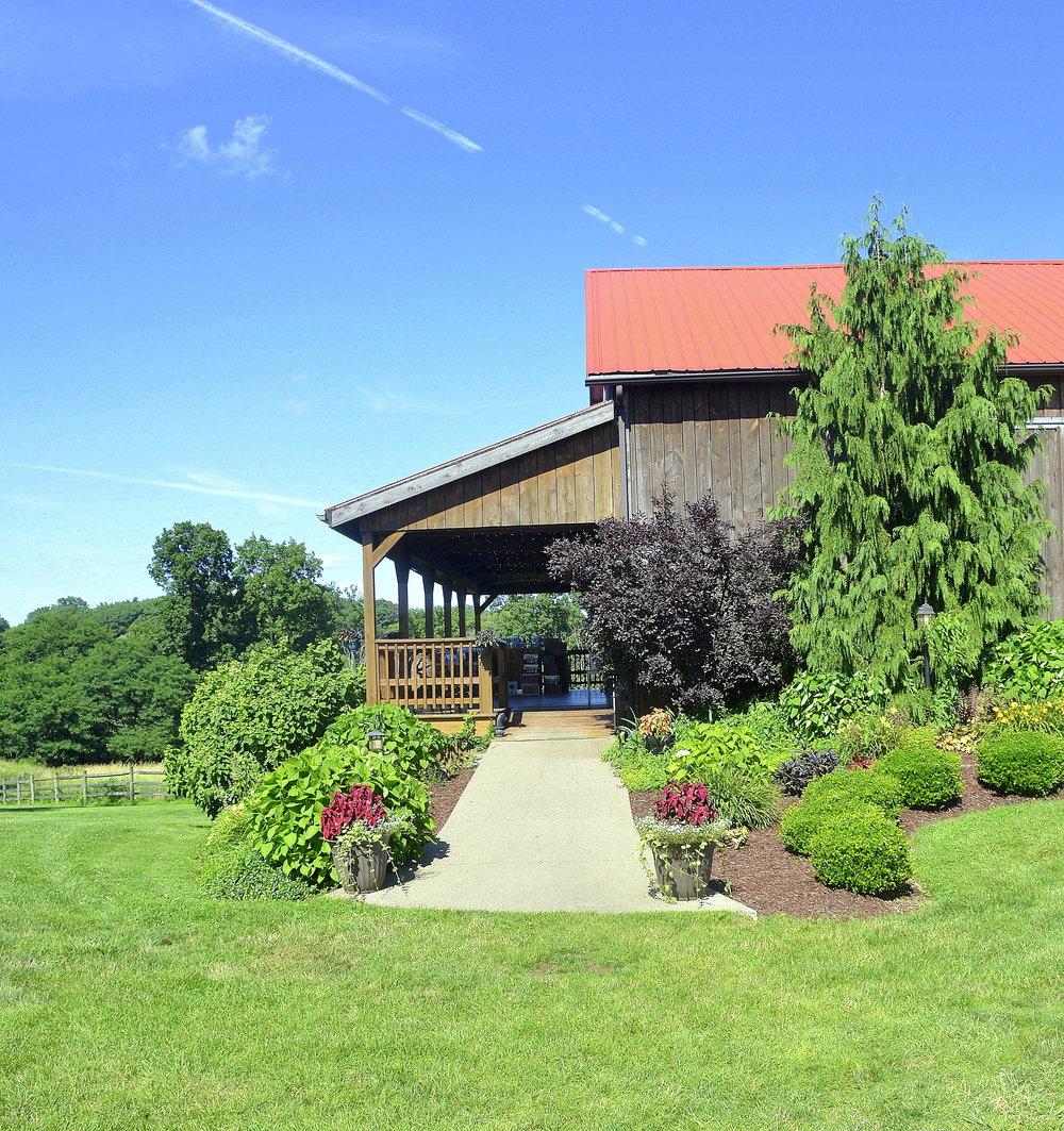 Armstrong Farms_Barn5.jpg