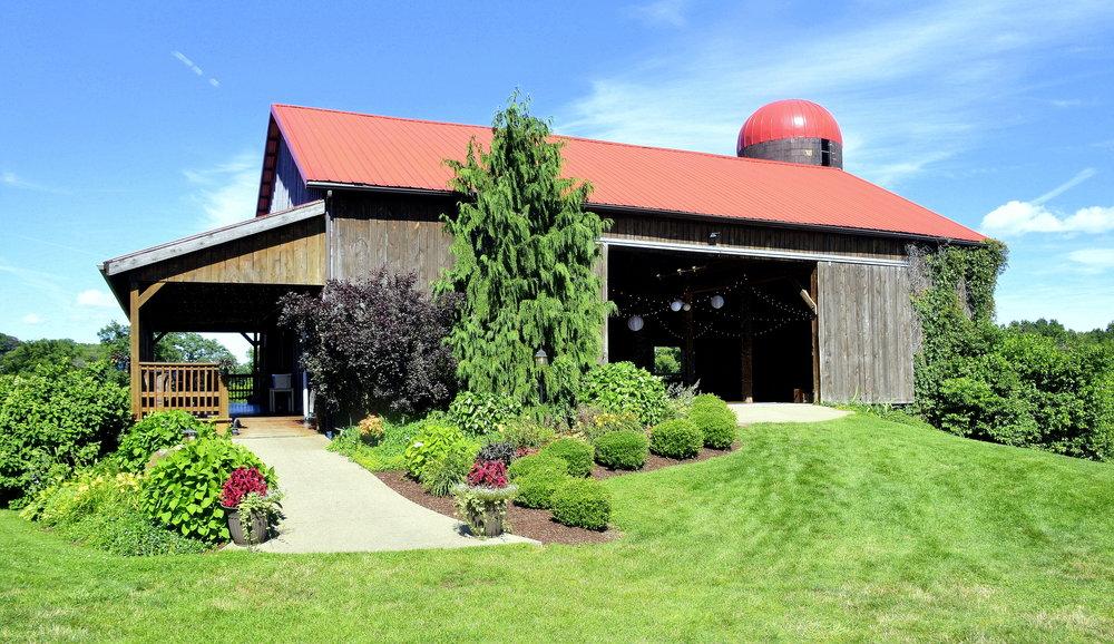 Armstrong Farms_Barn6.jpg