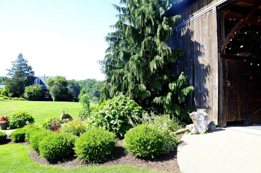 Armstrong Farms_Barn7.jpg