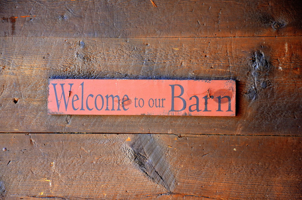 Armstrong Farms_Sign.jpg