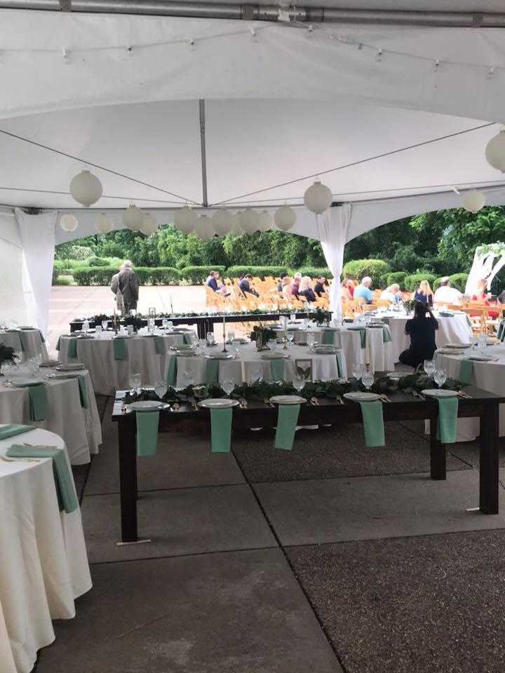 RMU Sports Center_Upton Wedding 3.jpg