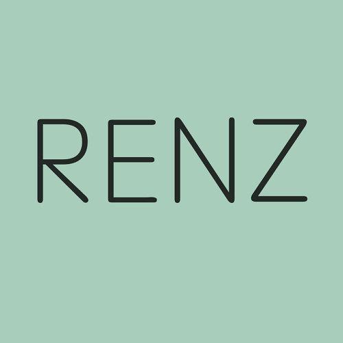 Renz Rags.jpg