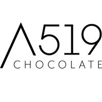 A519 Chocolate.jpg