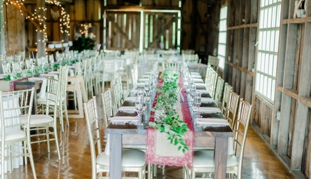 Five Pines Barn_Kovac Wedding2.jpg