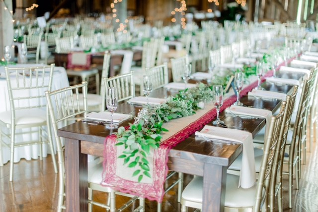 Five Pines Barn_Kovac Wedding.jpg