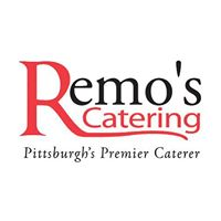 Remos Catering.jpg