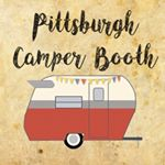 Pittsburgh Camper Booth.jpg