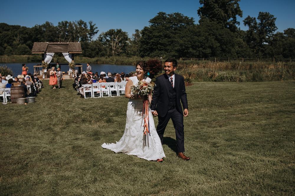 Raj and Lauren Wedding36.png