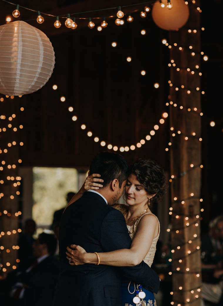 Raj and Lauren Wedding78.png