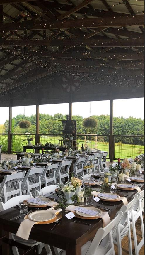 The Hayloft_Mili Wedding6.png